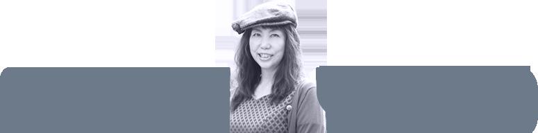 西洋子.com